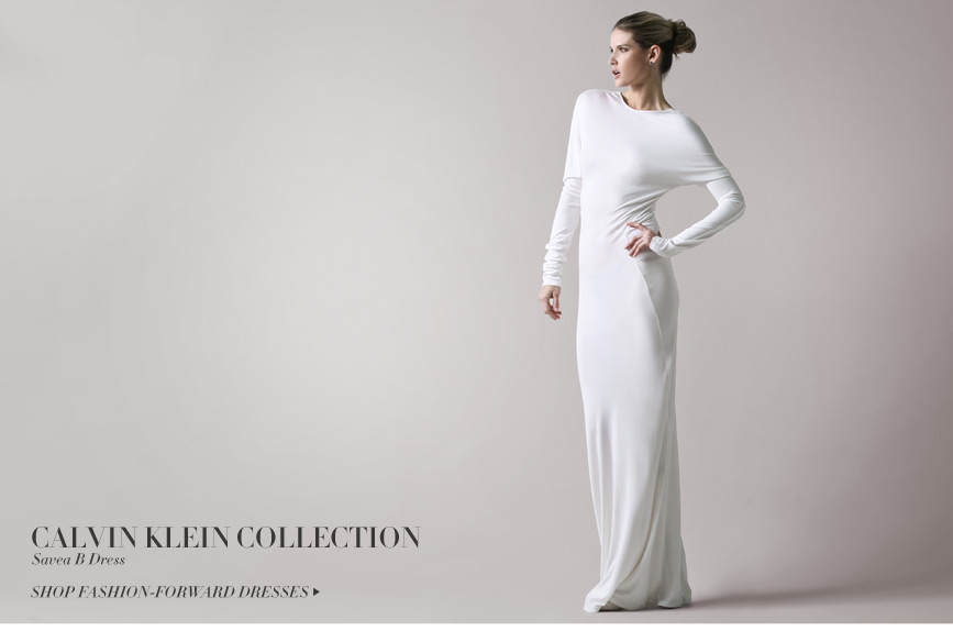 ShopBop.com enters the bridal race | Yours In Bridal blog