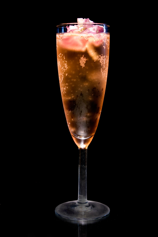 Oz Wine Glass
