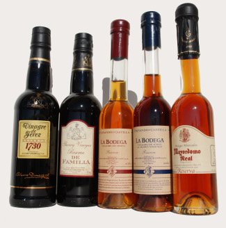 Can Chilled Wine Be Stored At Room Temperature