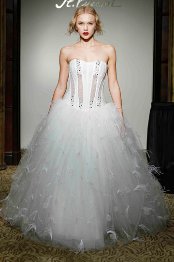 St. Pucchi   Yours In Bridal blog