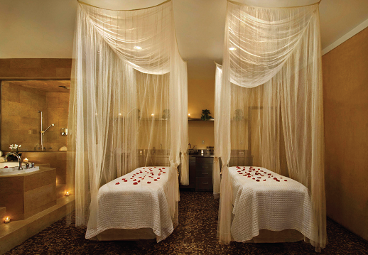 Esthetician Room For Rent Mississauga