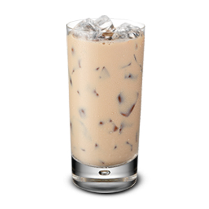 Baileys Iced Coffee Stockists