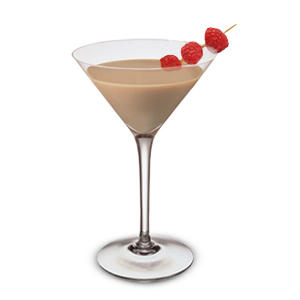 Wine Wednesday: Baileys adds a sweet touch to drink and food alike ...