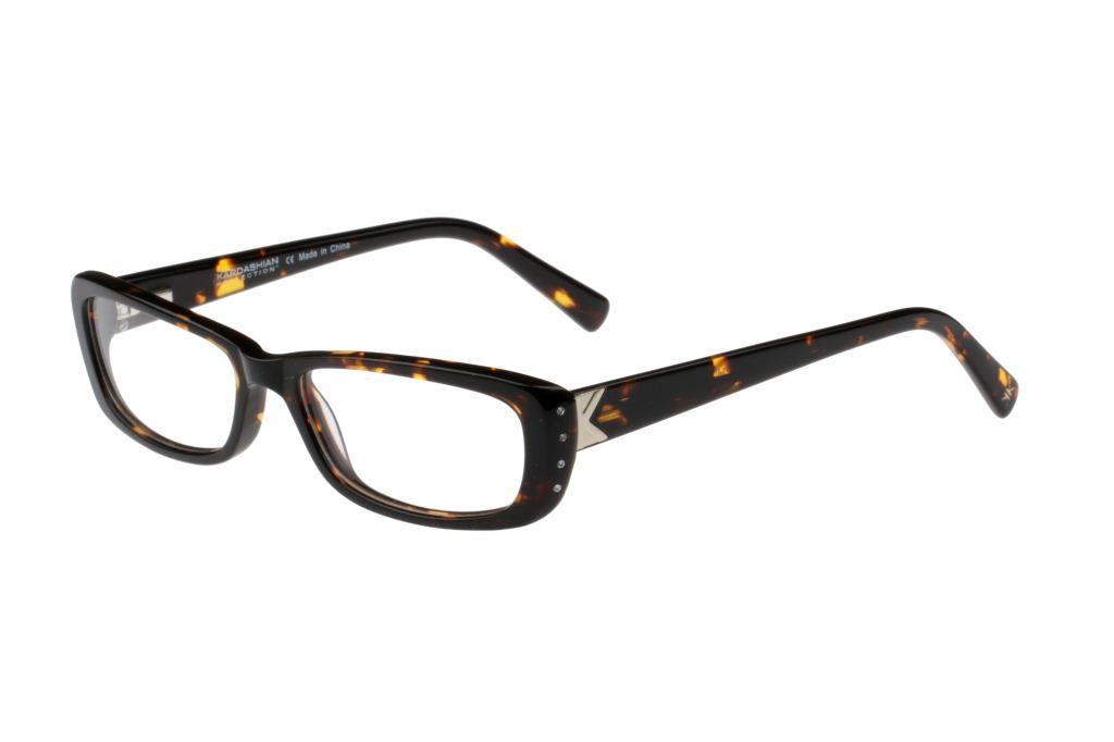 Kardashian Kollection Eyewear by Sears for living the bright-star ...