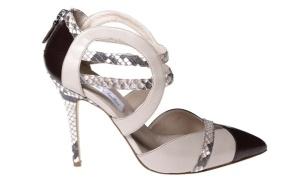 Brands Bridal Shoes