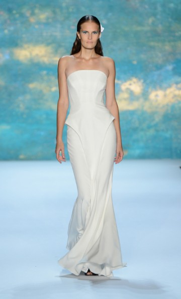dresses   Yours In Bridal blog   Page 5