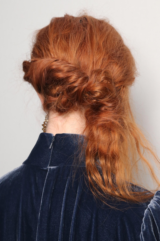 Mercedes Hair Salon New Canaan Ct