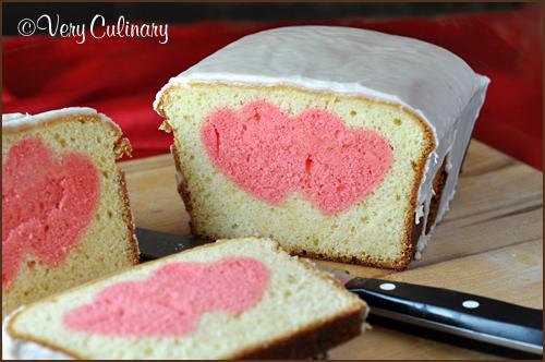 Betty Crocker Pound Cake Mix Reviews