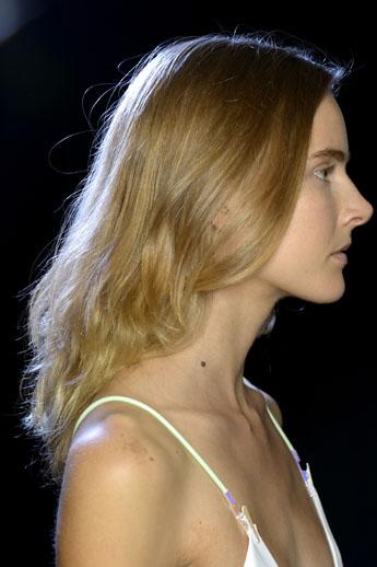 Naturally Yours Hair Salon Durham Nc