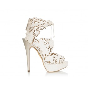 curly_ankle_boot_ivory_1