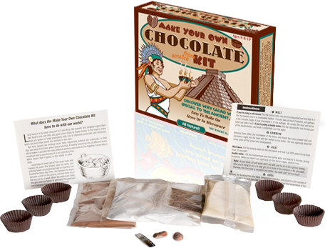 make-your-own-chocolate-kit-with-contents