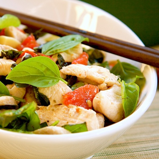 thai-chickenbasil-recipe