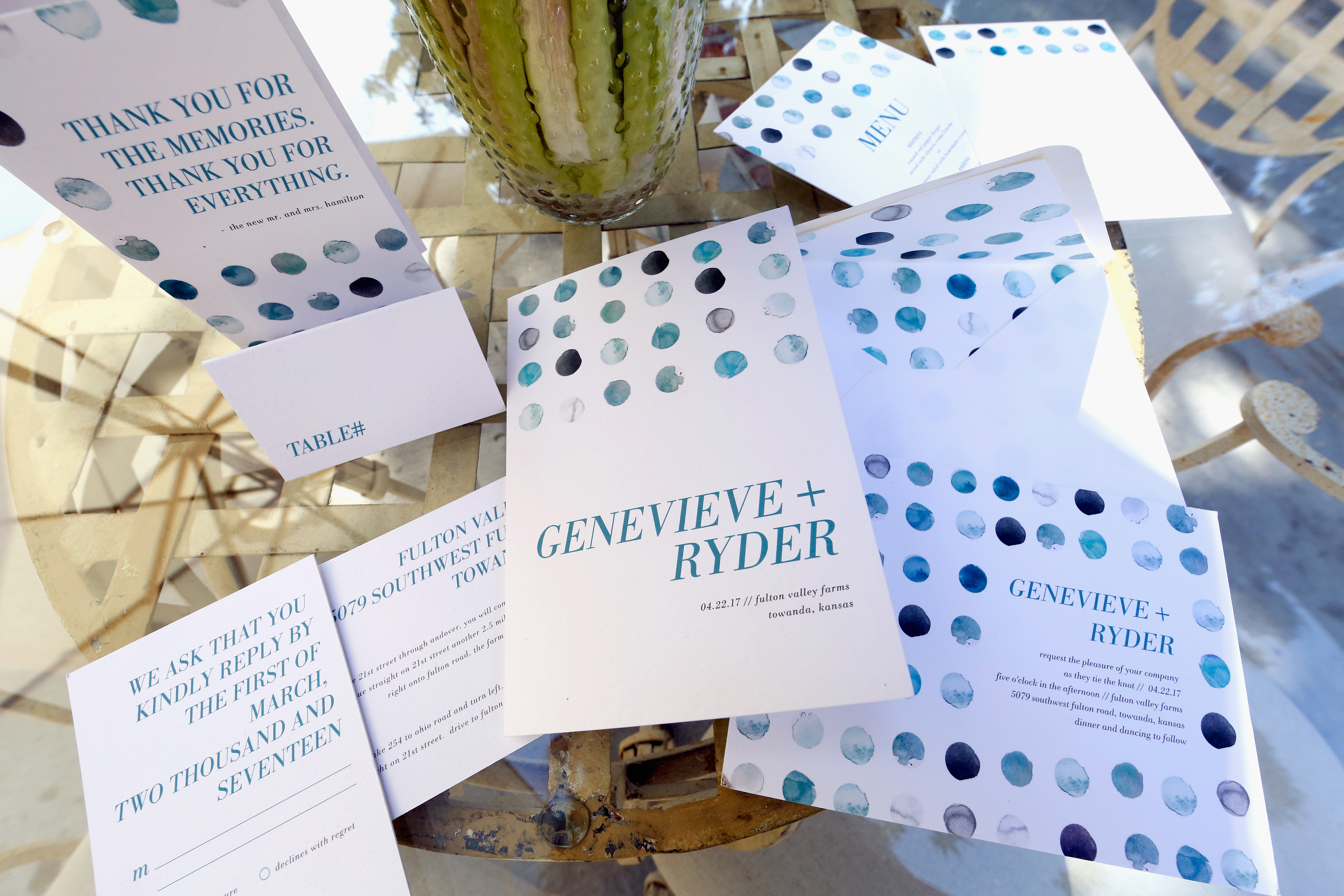 mindy weiss and wedding paper divas get you married in style yours